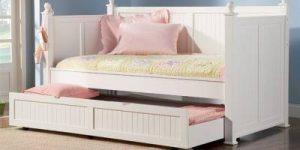 Kids Trundle Beds